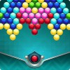 Bouncing Balls Bubble Shooter Pop!