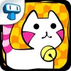 Cat Evolution – Clicker Game Tapps – Top Apps and Games