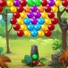 Koala Pop Bubble Shooter Bubble Shooter