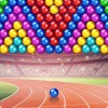 Bubble Athletics RIO 2016 Bubble Shooter Artworks
