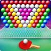 Bubble Shooter Table Tennis Bubble Shooter Artworks