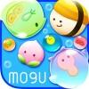MOGU:捕食ゲーム-30秒でどこまで食べれますか?- IGNIS APPS INC.