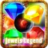 Jewels Legend KAKAROTKUNG