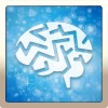 【脳トレ】毎日続けて育脳~脳トレ記憶力~ SDAPPGAMES