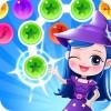 Bubble! appgo