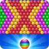 バブルシューター – Bubble Shooter appgo