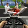 救急車のゲーム2016 baklabs