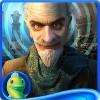 Agency: Mind Invasion (Full) BigFish Games