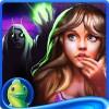 ミッドナイト・コーリング:アナベルの冒険 BigFish Games