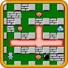 ボンバーマン – Classic Bomber Pixel – Games