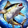 1,2,3 釣り : ワールドツアー BlueGames Inc
