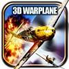World Warplane War:Warfare sky BraveTale