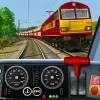 列車走行シミュレータ BoomBoom Apps