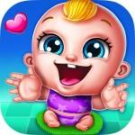 My Newborn Baby Mania Bravo Kids Media