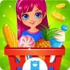 スーパーマーケット– 子供向けゲーム Bubadu
