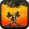 メタルスラッグ Metal Slug Commando 2016
