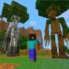 Ideas of MoCreatures Mod DinhT