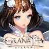 Granatha Eternal DMM.com