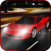 Extreme Fast Cars Pudlus Games