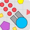 Deep.io Tank – Diep War Online IOGame Studio