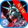 New York Mysteries 3 (Full) FIVE-BN GAMES