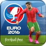 サッカーユーロ2016 Footballfreeworld