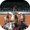 Guide for NBA LIVE Mobile Tips newapps games