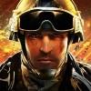 Global Strike: Counter Action gameline