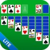 Solitaire ♠ MplayOnline: Free card games