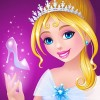 Cinderella Dress Up IrinaMarina