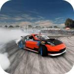 ドリフトマニアCarXドライバ GamesOrbit