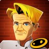 GORDON RAMSAY DASH Glu