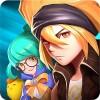 Hero of Magic – War Age Elex
