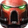 Warhammer 40,000: Regicide Hammerfall Publishing Global