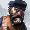 Winter Fugitives 2: Chronicles HeavyBoat