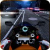 Highway Motorbike Rider Pudlus Games
