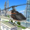 Police Helicopter Pilot 3D i6Games