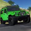 4×4 Offroad Truck Hill Climb i6Games
