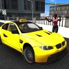 City Taxi Driving Simulator 3D i6Games