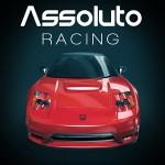 Assoluto Racing Infinity Vector Ltd