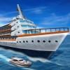 Ship Simulator 2016 Integer Games
