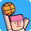Dunkers – Basketball Madness KAPPSULE