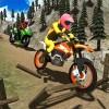 Moto Racer Dirt 3D GameDivision