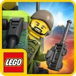 LEGO® City My City 2 LEGOSystem A/S