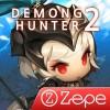 Demong Hunter 2 Zepetto Co.