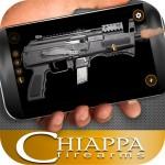 Chiappa Firearms Gun Simulator Lists Of Weapons