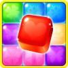 Cube Blast match_three