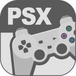 Matsu PSX Emulator Matsu emulators