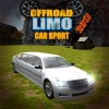 Offroad Limo Car Sport 2017 MobileGames