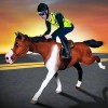 Rodeo Police Horse Simulator MobileGames